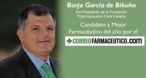 borja-farmacia-2