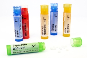 Homeopathic remedies, vials, homeopathy in victoria bc