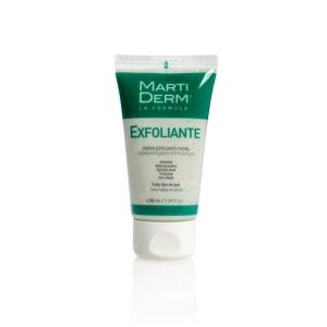Exfoliante_facial