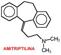 amitriptilina