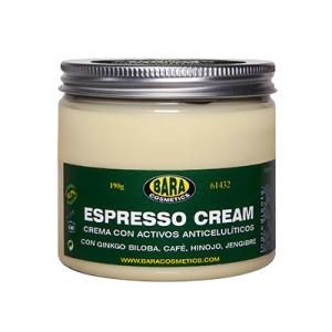 espresso-cream