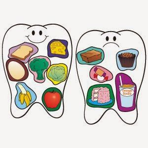 caries