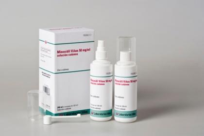 minoxidil-vin%cc%83as